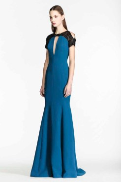 GH by Georges Hobeika F15 (19)
