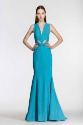 GH by Georges Hobeika F15 (28)