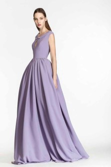 GH by Georges Hobeika F15 (33)