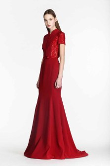 GH by Georges Hobeika F15 (5)