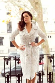 Kelly Brook for Simply Be-4