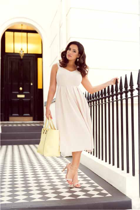 Kelly Brook for Simply Be-9