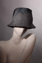Laurence Bossion Millinery (10)