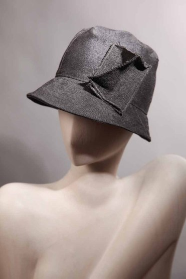 Laurence Bossion Millinery (13)