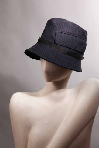 Laurence Bossion Millinery (14)