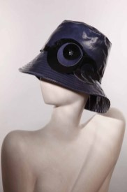 Laurence Bossion Millinery (2)