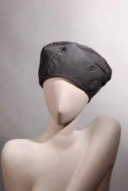 Laurence Bossion Millinery (20)