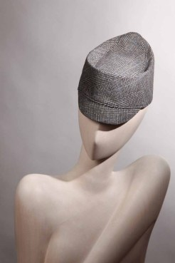 Laurence Bossion Millinery (22)
