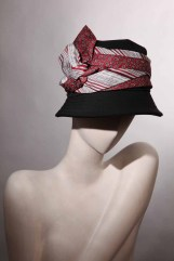 Laurence Bossion Millinery (27)