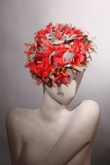 Laurence Bossion Millinery (30)
