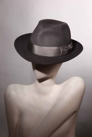 Laurence Bossion Millinery (35)