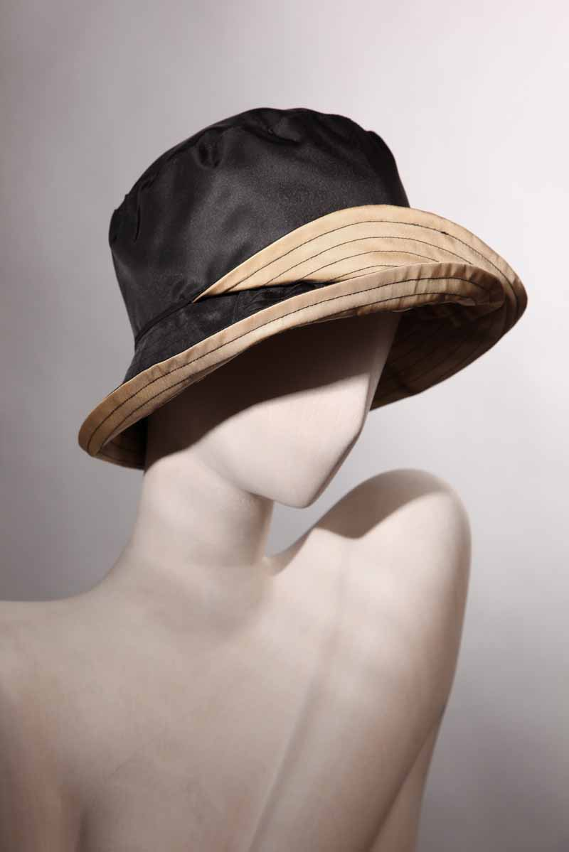 Laurence Bossion Millinery (4)