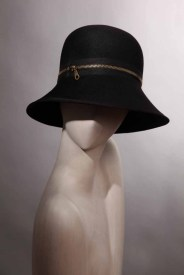 Laurence Bossion Millinery (47)
