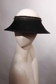 Laurence Bossion Millinery (49)