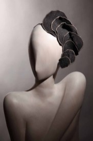 Laurence Bossion Millinery (69)