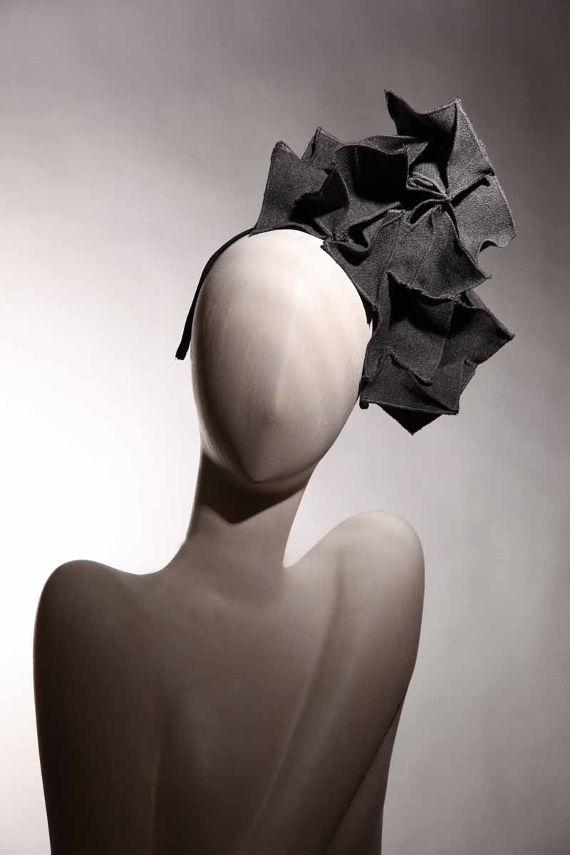 Laurence Bossion Millinery (70)