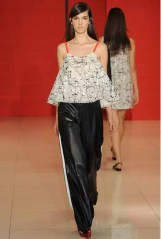 Lisa Perry S15 (10)