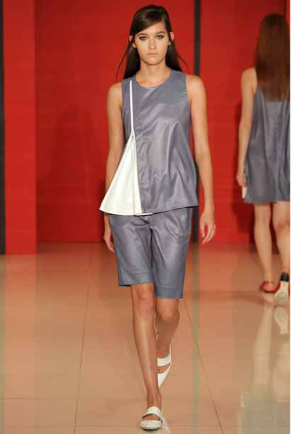 Lisa Perry S15 (15)