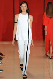 Lisa Perry S15 (22)
