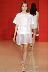 Lisa Perry S15 (3)