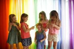 Margherita Kids S15 (3)