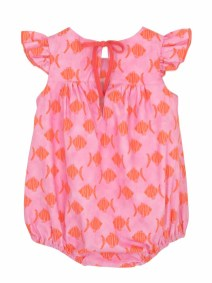 Margherita Kids Spring 15 (44)