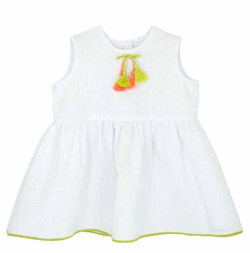 Margherita Kids Spring 15 (50)