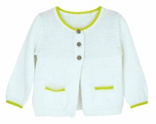 Margherita Kids Spring 15 (54)
