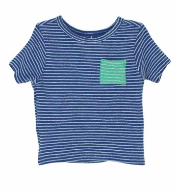 Margherita Kids Spring 15 (58)