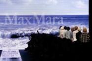 Max Mara F15 (45)