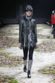 Moncler Gamme Rouge F15 (26)