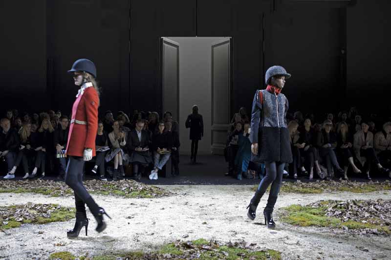 Moncler Gamme Rouge F15 (3)