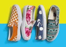 Vans Spring 15 prints (2)