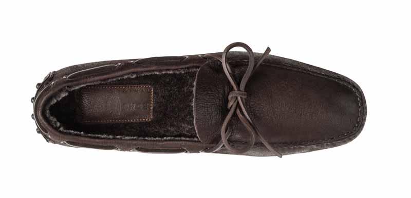 Car Shoe Men F15 (11)