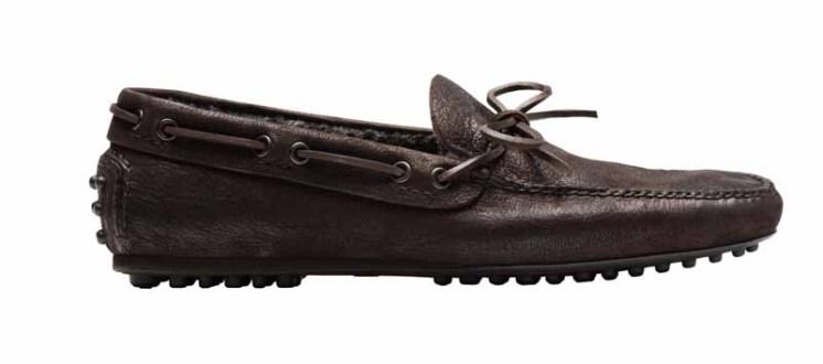 Car Shoe Men F15 (12)