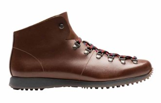 Car Shoe Men F15 (26)