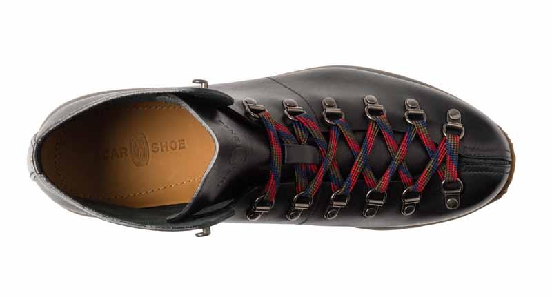 Car Shoe Men F15 (27)
