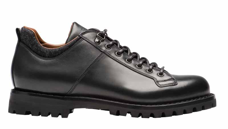Car Shoe Men F15 (32)