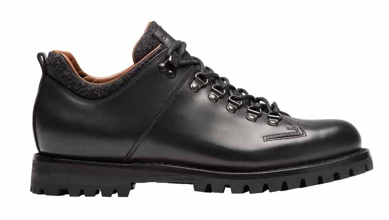 Car Shoe Men F15 (34)