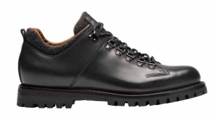 Car Shoe Men F15 (34)
