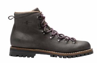 Car Shoe Men F15 (38)