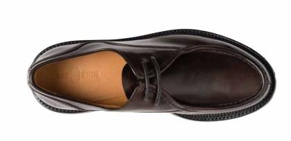 Car Shoe Men F15 (41)