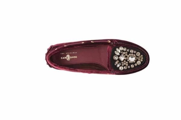 Car Shoe Women F15 (23)