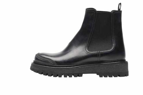 Car Shoe Women F15 (42)