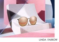 Linda Farrow S15 campaign (11)