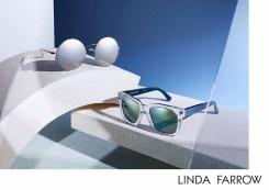 Linda Farrow S15 campaign (12)
