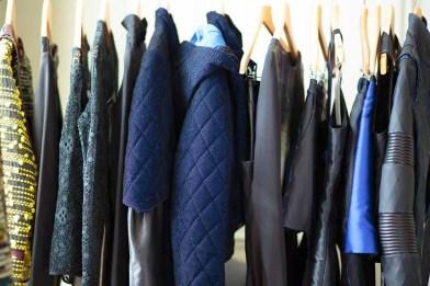 New Couture Paris F15 (10)