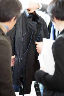 New Couture Paris F15 (13)
