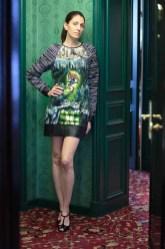 New Couture Paris F15 (24)