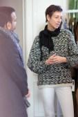 New Couture Paris F15 (40)